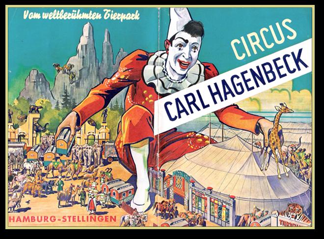 Circusonline