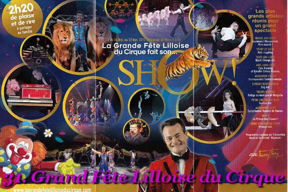 circus-online